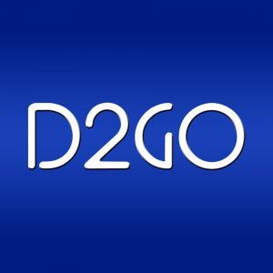 Displays2go Coupon & Deals 2017