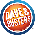 Dave and Busters Coupon & Deals 2017