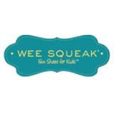 Wee Squeak Coupon Code & Deals