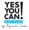 Yes You Can Diet Plan Coupon & Deals