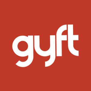 Gyft Promo Code & Deals