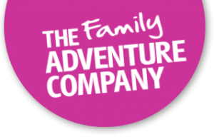 The Family Adventure Company Discount Codes & Deals