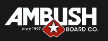 Ambush Promo Code & Deals 2017