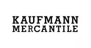 Kaufmann Mercantile Coupon & Deals 2017
