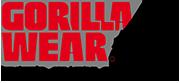 Gorilla Wear Coupon Code & Deals 2017