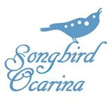 Songbird Ocarinas Coupon & Deals 2017