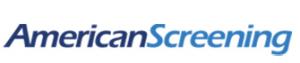 American Screening Corporation Coupon Code & Deals 2017