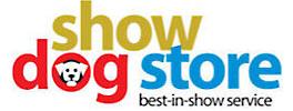 Show Dog Store Coupon & Deals 2017