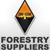 Forestry Suppliers Coupon & Deals 2017
