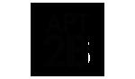 Apt2B Coupon & Deals 2017