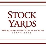 Stock Yards Coupon & Deals 2017