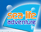 Sea Life Adventure Discount Codes & Deals