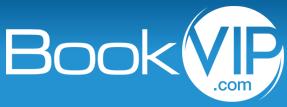 BookVIP Promo Code & Deals 2017