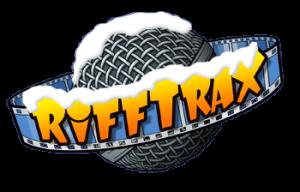 RiffTrax Coupon & Deals 2017