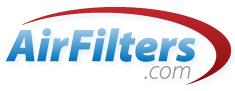 AirFilters.com Coupon & Deals 2017