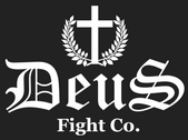Deus Fight Coupon & Deals 2017