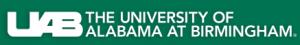 UAB Bookstore Promo Code & Deals