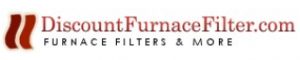 Discount Furnace Filter Coupon & Deals 2017