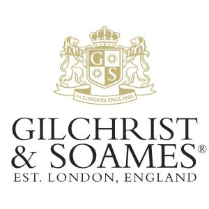 Gilchrist and Soames Coupon & Deals 2017
