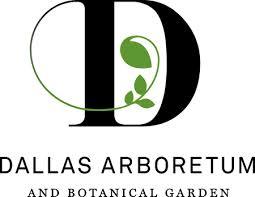 Dallas Arboretum Coupon & Deals 2017