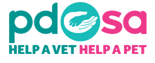 PDSA Discount Codes & Deals