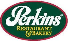 Perkins Coupon & Deals 2017