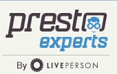PrestoExperts Coupon & Deals 2017