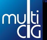 MultiCIG Discount Codes & Deals