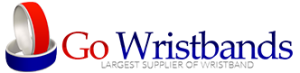 Go Wristbands Discount Codes & Deals