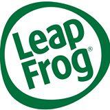 LeapFrog Promo Code & Deals