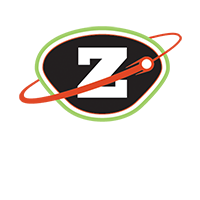 Zeeks Pizza Coupon & Deals 2017