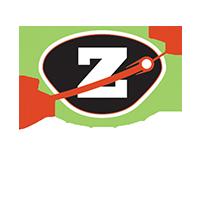 Zeeks Pizza Coupon & Deals