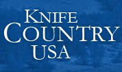 Knife Country USA Coupon Code & Deals 2017
