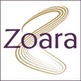 Zoara Promo Code & Deals 2017