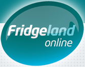 Fridgeland Discount Codes & Deals