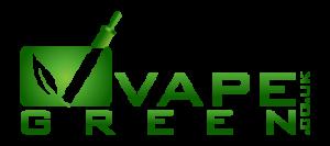VapeGreen Discount Codes & Deals