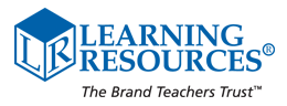 Learning Resources Discount Codes & Deals