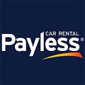 Payless Car Rentals Coupon & Deals 2017