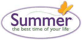 Summer Infant Discount Codes & Deals