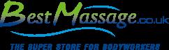 Best Massage Discount Codes & Deals