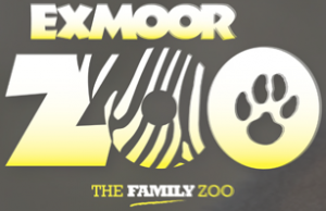 Exmoor Zoo Discount Codes & Deals