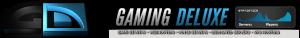 GamingDeluxe Discount Codes & Deals