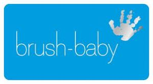 Brush Baby Discount Codes & Deals