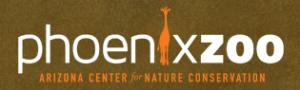 Phoenix Zoo Coupon & Deals