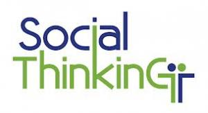 Social Thinking Discount Code & Deals 2017