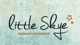 Little Skye Promo Code & Deals 2017