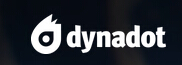 Dynadot Promo Code & Deals 2017