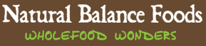Natural Balance Foods Discount Codes & Deals