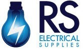 RS Electrical Supplies Discount Codes & Deals