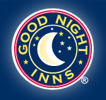 Good Night Inns Discount Codes & Deals